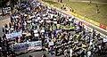 Apoio aos manifestantes de SP e todo país + Copa pra quem? - Brasília (DF).jpg