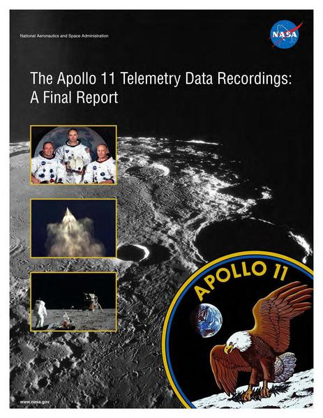 File:Apollo 11 Tapes Report.pdf