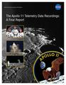 Apollo 11 Tapes Report.pdf