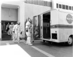 Apollo 13 crew walkout.png