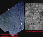 Apollo 17 Landing Site Comparison.png