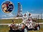 Apollo 17 Prime Crew - GPN-2000-001151.jpg