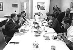 Apollo 7 pre-launch breakfast.jpg
