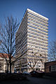 Appelstrasse high-rise University Hanover Germany.jpg