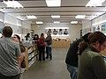 Apple Store Simi Valley.JPG