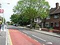 Appleby Road, E16 - geograph.org.uk - 441871.jpg