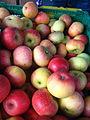Apples (1351014940).jpg