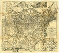 Appleton's Railway Map of the United States and Canada 1871 (3847361442).jpg