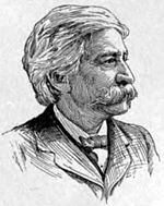 Appletons' Fuller Melville Weston (drawing).jpg