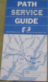 April 23, 1966 Path Timetable.png