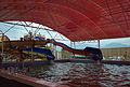 Aquapark (Zhemchug).jpg