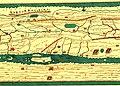 Aquileia Tabula Peutingeriana.jpg