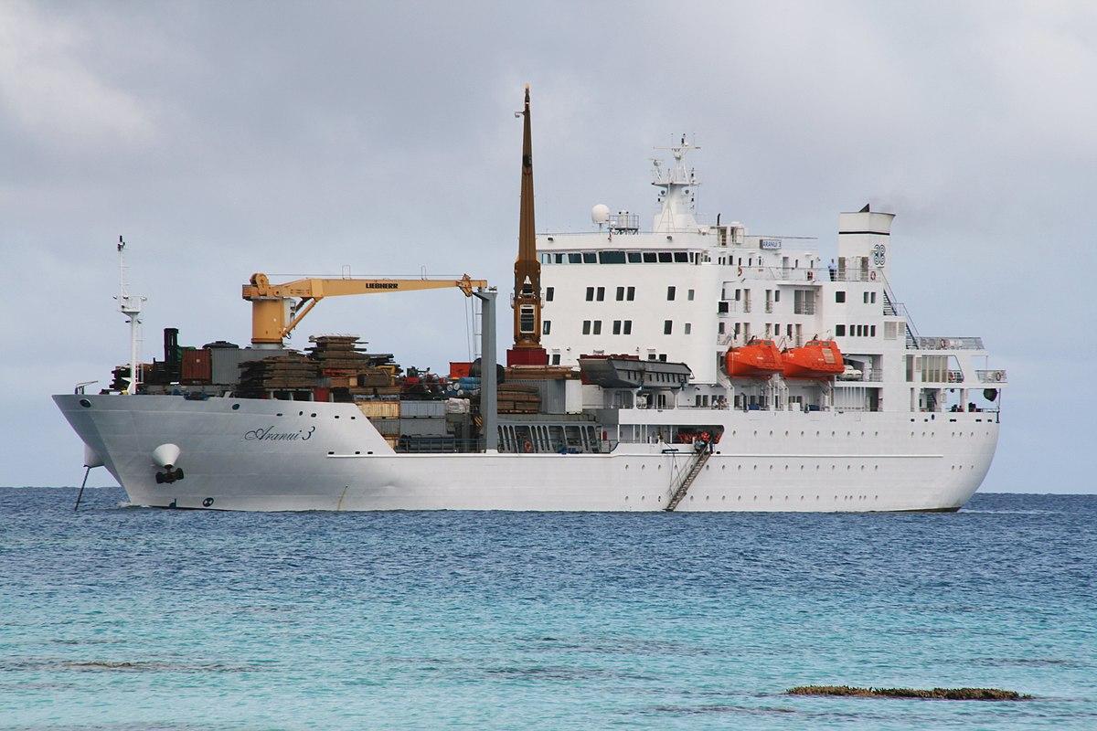 Cayman Islands To Curacao