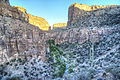 Aravaipa Canyon Wilderness (15224822529).jpg
