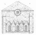 Arcature.eglise.Saint.Etienne.Nevers.png