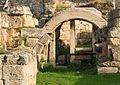 Arch Kerameikos Athens Greece.jpg