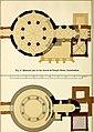 Archaeologia cantiana (1918) (14591273010).jpg