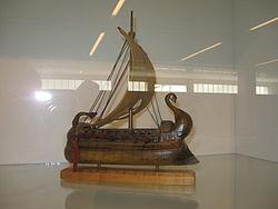 Archeological museum of Zadar 15.jpg