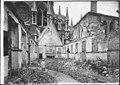 Archevêché (ancien), actuellement Palais du Tau - Intérieur, salle du Tau - Reims - Médiathèque de l'architecture et du patrimoine - APZ0002639.jpg