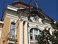 Architectural Detail - Berehove - Ukraine - 02 (35862931013) (2).jpg