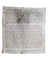Archivio Pietro Pensa - Pergamene 03, 03.jpg