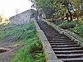 Archways, Rivington.jpg