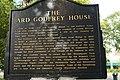 Ard Godfrey House (22081947345).jpg