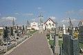 Areál hřbitova ve Štítarech 01.JPG