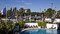 Arenas, Nice, France - panoramio (1).jpg