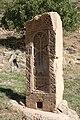 Areni 3604, Armenia - panoramio (26).jpg