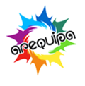 Logo of Arequipa Regional Government, Peru