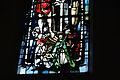 Argenteuil Basilique Saint-Denys 557.JPG