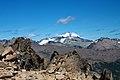 Argentina - Bariloche trekking 096 - Mt Tronador (6797949885).jpg