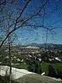 Ariccia view.jpg
