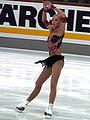 Arina Martinova 2007 Nebelhorn Trophy 2.jpg