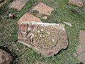 Arinj khachkar, old graveyard (178).jpg