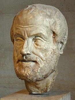 Filozofija - zanimljivosti 260px-Aristoteles_Louvre