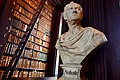 Aristotle Bust at Old Library (28214898208).jpg