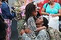 Arkansas National Guard (26714969250).jpg