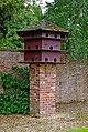 Arley Arboretum & Gardens (13).jpg