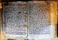 Armeński tekst antychalcedoński.jpg