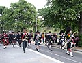 Armed Forces Day Parade Inverness Scotland (4843263911).jpg