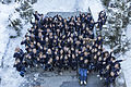 Armenia, Winter Wiki Camp 2016 02.jpg