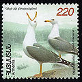 ArmenianStamps-285.jpg