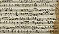 Armida - opera seria in tre atti (1824) (14781773331).jpg