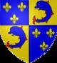 80px-Armoiries_Dauphins_de_France.png