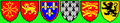 Armorial2.png