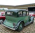 Armstrong-Siddeley 17 1935 (8675460797).jpg