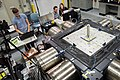 Army Research Laboratory multiaxial vibration experiment.jpg