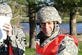Army Reserve citizen-Soldier participates in Best Warrior Competition 140425-A-AM439-706.jpg